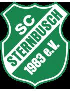 SC Sternbusch