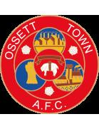 Ossett Town (aufgelöst)