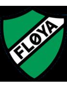Fløya IF