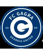 FC Gagra