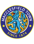 Macclesfield Town Reserves