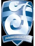 Jammerbugt FC U19