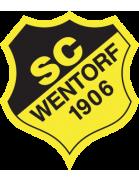 SC Wentorf