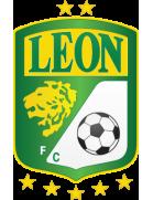 Club León U20