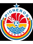 Pioneros de Cancún