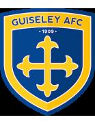 Guiseley FC U19