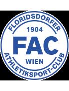 Floridsdorfer AC II