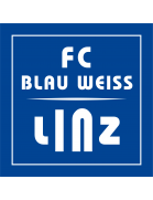 FC Blau-Weiß Linz II