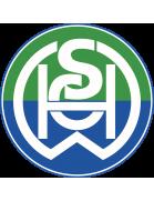 WSC Hertha Wels