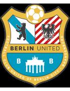Club Italia 80 Berlin