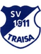 SV Traisa