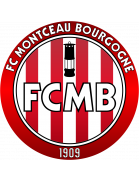 FC Montceau Bourgogne