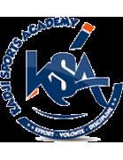 Kadji Sports Academy
