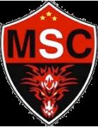 Ma Pau SC
