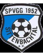 SpVgg Sittenbachtal