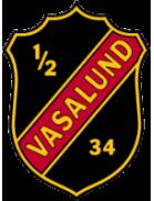 Vasalunds IF II