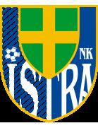 NK Istra Pula