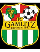 FC Weinland Gamlitz