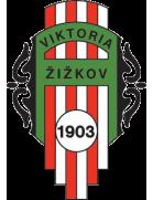FK Viktoria Zizkov B