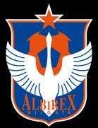 Albirex Niigata (S)