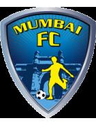 Mumbai FC (aufgelöst)
