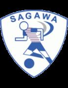 Sagawa Shiga