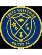 Tokyo Musashino City FC