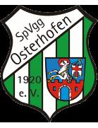 SpVgg Osterhofen