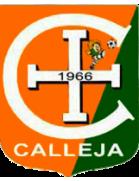 Club Calleja