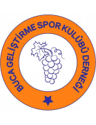 Bucaspor U21