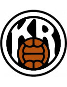 KR Reykjavik U19