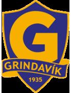UMF Grindavik U19