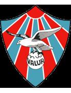 Valur Reykjavik U19