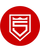 Sportfreunde Siegen II