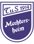 TuS Mechtersheim U19