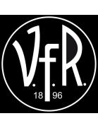 VfR Heilbronn