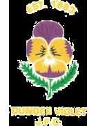 Dundee Violet JFC