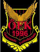 Östersunds FK U19