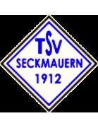 TSV Seckmauern