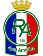 Real América