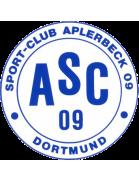 ASC 09 Dortmund U19