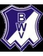 BW Voerde