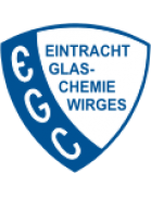 SpVgg EGC Wirges Jugend