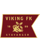 Викинг Ставангер