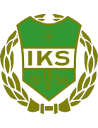 IK Svane