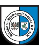 Büchen-Siebeneichener SV