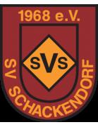 SV Schackendorf