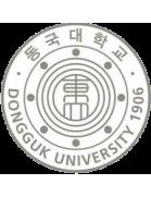 Dongguk University
