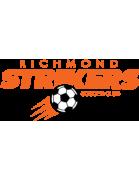 Richmond Strikers