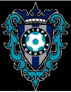 Avispa Fukuoka Jugend